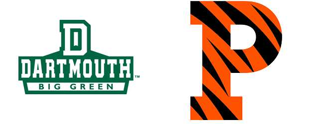 2011 Ivy League Championship Preview: Dartmouth vs Princeton