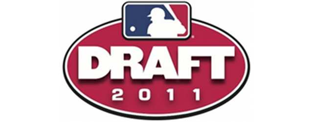 MLB Changes Draft Rules