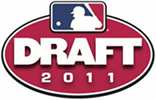 2011 MLB Draft News and Notes for August 5th
