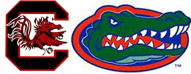 2011 CWS Championship Series Preview: Florida vs South Carolina