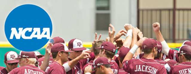 2011 NCAA Regional Preview: College Station