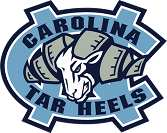2013 North Carolina Baseball Schedule Announced