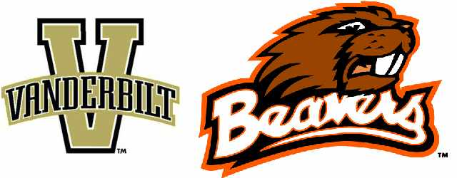 2011 Nashville Super Regional Preview: Oregon State vs. Vanderbilt