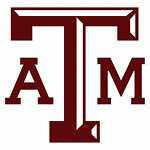 Texas A&M releases 2013 Schedule