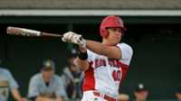 Jacksonville State's Ben Waldrip set to sign with Kansas City Royals