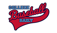CBD Live Chat: Conference Tournament Previews