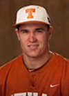 Texas 2B Jordan Etier Arrested on Saturday