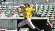Top 100 Countdown: 49. Justin Jones (Cal)