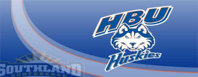 Houston Baptist to join Southland Conference