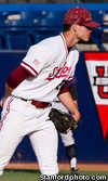 MLB.com releases 2012 Top 50 Draft Prospects