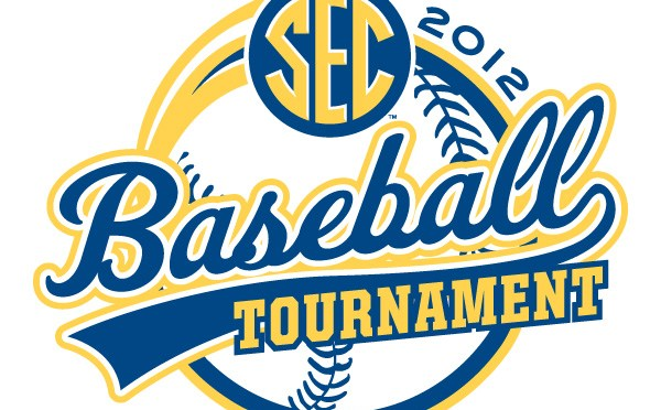 SEC Changes Baseball Tournament Format For 2012