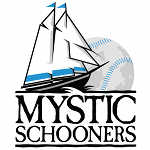 Mystic out of the NECBL?