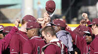 North Carolina Central releases 2012 Schedule