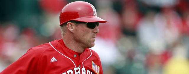 Darin Erstad: Journey To and From the Majors