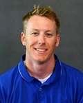 Nick Weisheipl added to Villanova Coaching Staff