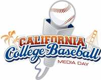 NorCal Baseball Media Day Recap