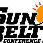 SunBeltFeaturedLogo