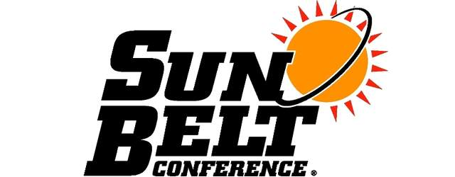 Sun Belt Weekend Recap (March 15th-17th)