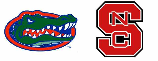 CBD Column: 2012 Gainesville Super Regional