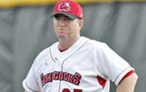 Steve Gillispie named Head Coach at Youngstown State