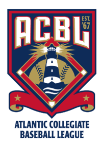 2012 Atlantic Collegiate Baseball League Awards