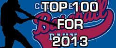 top100_13