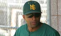 NorfolkState