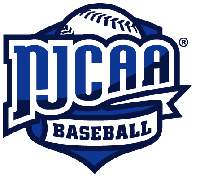 2013 NJCAA Division 1 Preseason Poll Released