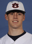 Top 100 Countdown: 87. Ryan Tella (Auburn)