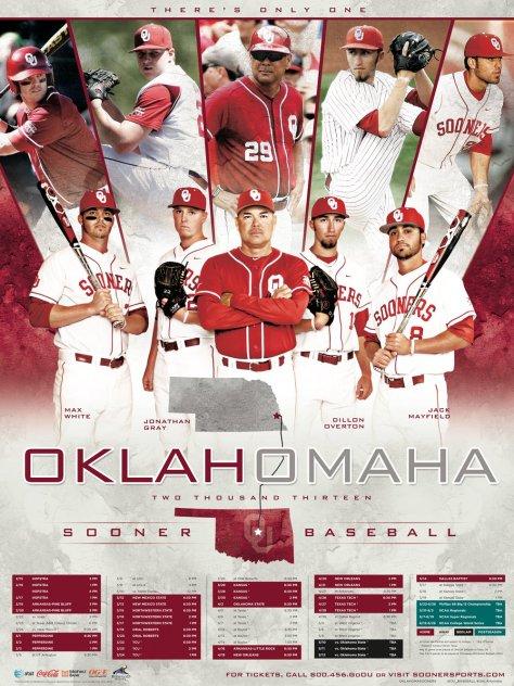 OklahomaPoster2013