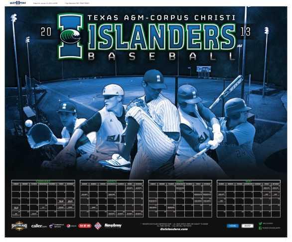 TCC BSB Poster HR