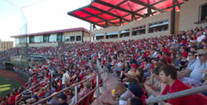 TexasTechStadium