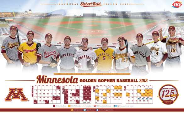 2013MinnesotaPoster