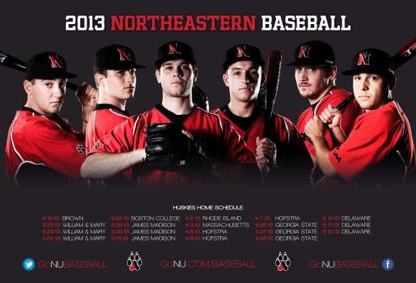 2013NUbaseball_poster
