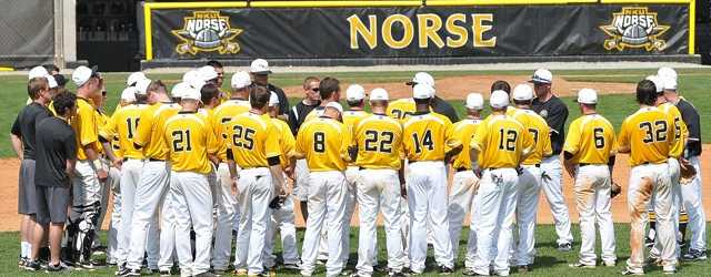 CBD Column: Northern Kentucky kicks off Division 1 Play