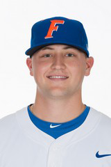 Top 100 Countdown: 25. Karsten Whitson (Florida)