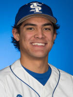 Top 100 Countdown: 3. Sean Manaea (Indiana State)