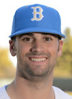 Top 100 Countdown: 13. Adam Plutko (UCLA)