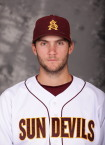 Top 100 Countdown: 15. Trevor Williams (Arizona State)