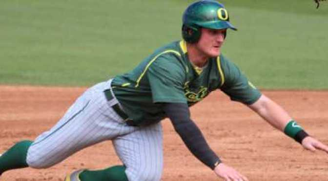 OregonBaseballFeatured