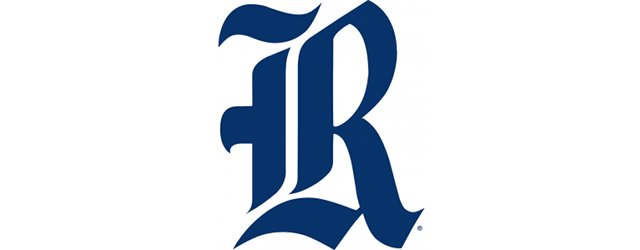 Rice Defeats Oregon; Claims Regional Championship