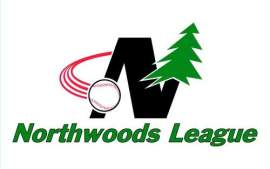 NorthwoodsLeague