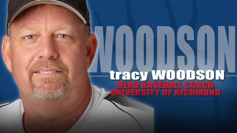 TracyWoodson