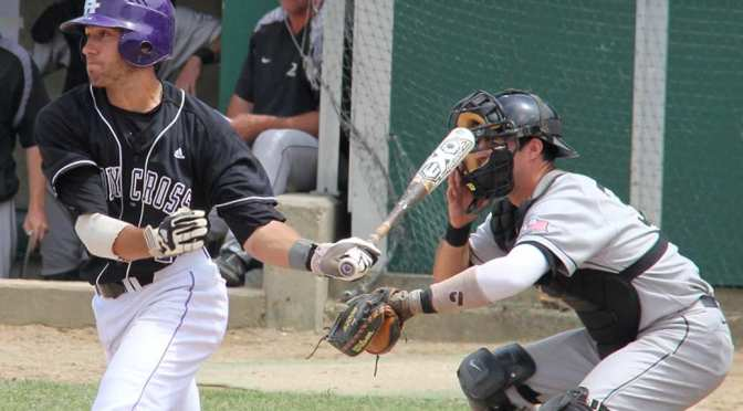 2014 CBD Season Preview: Patriot League
