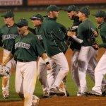 BinghamtonBaseballFeaturedCelebration