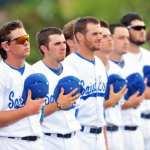 St.LouisBaseballSchedule