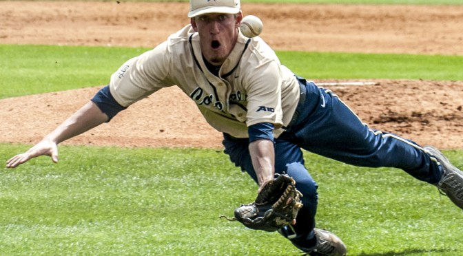 College Baseball National Seeds Projections Sports by Mybookie.ag