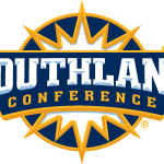 Southland Conference FC Primary Logo