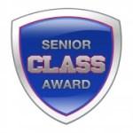 SeniorClass
