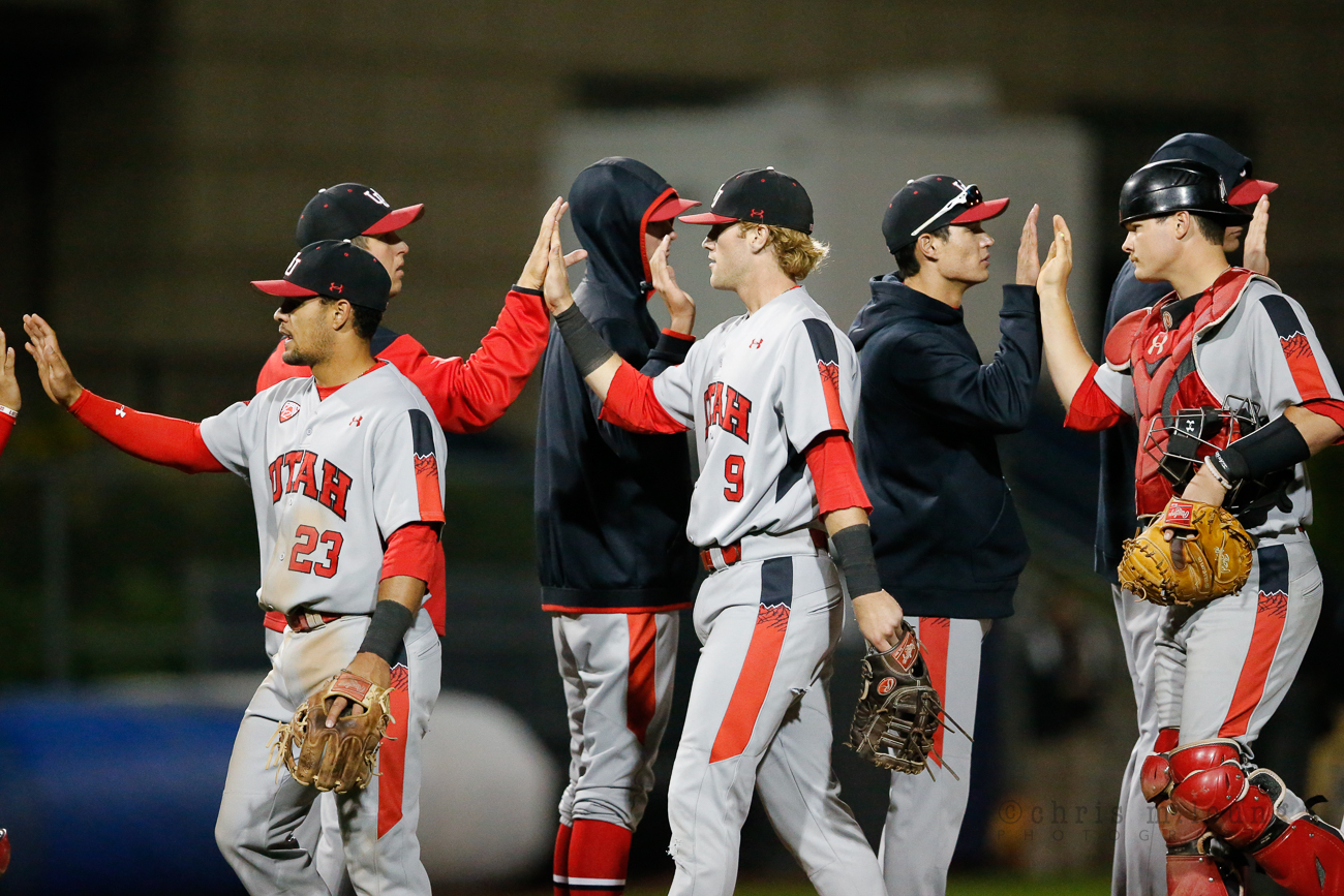 ncaa baseball regional projections Here are the full projections for the 64-team ncaa baseball tournament ole miss  and oregon state are among the teams making a move this.